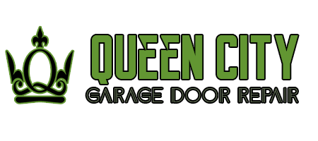 Queen City Garage Doors Repair