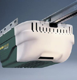 Mint Hill NC Garage Door Opener